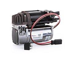 BMW 7 Series F01 / F01(LCI) / F02 / F02(LCI) / F04 Air Suspension Compressor