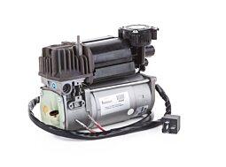 BMW X5 E53 4 Corner Compressor Original WABCO 37226787617