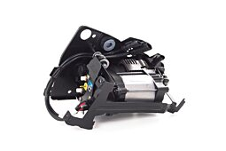 VOLVO XC90 II Air Suspension Compressor 31360720