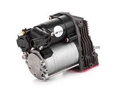 BMW 5 E61 Air Suspension Compressor (Pump)