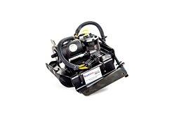 Saturn Relay Air Suspension Compressor