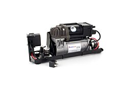 BMW 5 F07/F11 LCI Air Suspension Compressor / Air Supply Unit