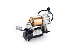 Toyota Land Cruiser Prado Air Suspension Compressor