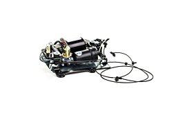 Cadillac SRX Air Suspension Compressor