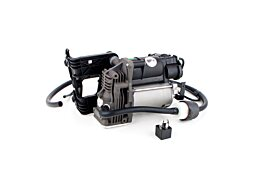 Ford Expedition Air Suspension Compressor 6L1Z5319AA