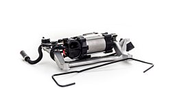 VW Touareg II 7P Air Suspension Compressor 7P0698007B