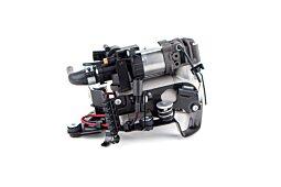 BMW 7 Series G11/G12 Air Suspension Compressor with Bracket