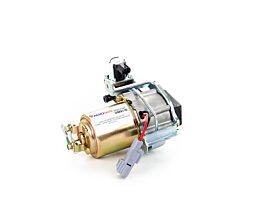 BMW 5 Series E39 Compressor Original WABCO 37226787616