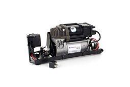 BMW 7 F01/F02/F04 LCI Air Suspension Compressor / Air Supply Unit