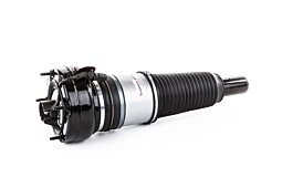 Audi RS6 C7 4G Front Air Suspension Strut (Left or Right)