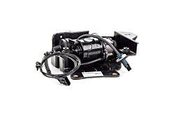 Buick Lucerne Air Suspension Compressor