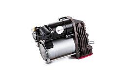 Mercedes W639 Air Suspension Compressor Original AMK A6393200404