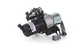 Lexus LS 460 / 600HL XF40/41 Air Suspension Compressor