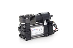 Hyundai Genesis 08-17 Air Suspension Compressor