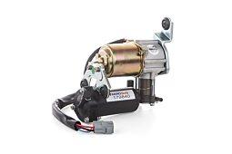 Toyota Land Cruiser Prado 150 Air Suspension Compressor
