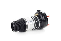 Audi A6/S6 C7 4G Front Air Spring (Left or Right)