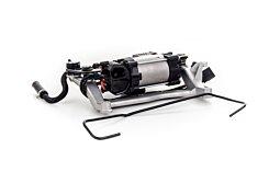 Porsche Cayenne II 92A Air Suspension Compressor