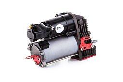 Mercedes ML 63 AMG Compressor A1643201204